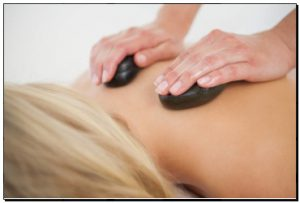 hot-stone-massage-3